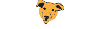 Twin Cities Obedience Training Club