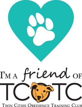 Become a Friend of TCOTC